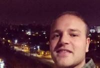 Mataron a puñaladas a un periodista en Mendoza