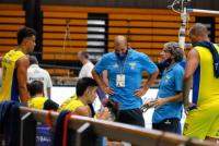 UPCN mantiene la base del equipo para la temporada 2021/22