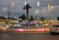Este sábado, Rivadavia celebra sus 113 años con diversas actividades culturales