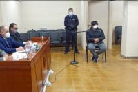 Condenan a 11 años de prisión al sanjuanino que abusó sexualmente de su media hermana