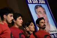 A casi 17 años de su desaparición, elevan a juicio la causa por Raúl Tellechea