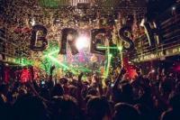 Atención jóvenes: la reconocida Fiesta Bresh llega a San Juan el Día de la Primavera