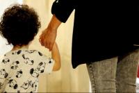San Juan: buscan a una familia que quiera adoptar a una nena de 2 años con discapacidad