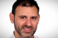 Encontraron en Barcelona el cuerpo de Martín Ezequiel Álvarez Giaccio, el argentino acusado por el crimen de su hijo