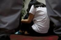Condenan a un hombre con 13 años de prisión por abusar de la hija de su pareja