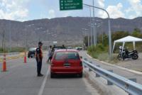 Día de la Primavera: San Juan prepara un operativo especial para evitar desbordes