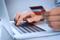Tarjetas virtuales, la forma más segura de comprar por internet