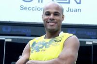 Vóley: Junior Sousa no continuará en UPCN