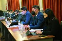 Seguí en vivo los alegatos del Jury al Juez Eduardo Javier Alonso