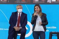 Habrá jubilación a los 55 en Argentina: será para desocupados con más de 30 años de aportes