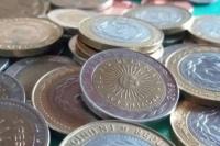 Monedas de 1 peso con error: dónde vender y cómo