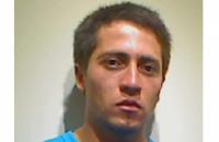 Condenaron al hombre de la camioneta que embistió a Damián Ruiz en Alto de Sierra