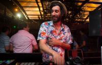 Motochorros asesinaron a un DJ a la salida de un boliche de Mar del Plata