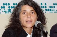 Condenaron a Romina Picolotti a tres años de prisión en suspenso: deberá devolver casi $7 millones