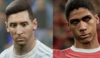 La decepción tras la salida de eFootball 2022, la nueva cara del PES
