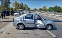 Condenaron al joven automovilista del siniestro fatal de la Circunvalación