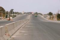 Después de 6 años, la Ruta Nacional 40 Norte quedará habilitada el próximo jueves