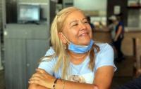 Cancelaron el procedimiento de eutanasia de la colombiana Martha Sepúlveda