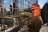 San Juan se ubicó primera en el país en recuperación de empleo