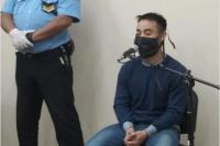El catequista acusado de abuso sexual se presentó ante el juez