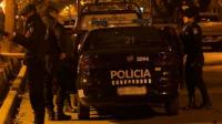 Mendoza: un adolescente de 16 años fue brutalmente atacado por una patota de rugbiers