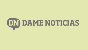Convocatoria de la Nación: San Juan anunciaría créditos a la producción a tasa subsidiada