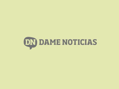 River no levanta cabeza: empató con Godoy Cruz